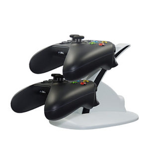 Xbox 360 аксессуары