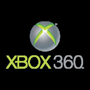 Xbox 360 консоли
