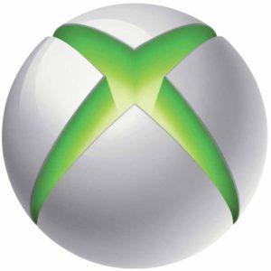 Xbox ONE консоли